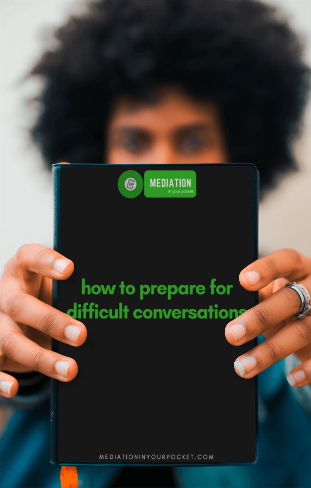 How To Approach Difficult Conversations